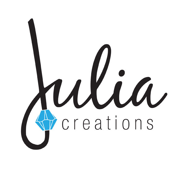 juliaCreationsLogo