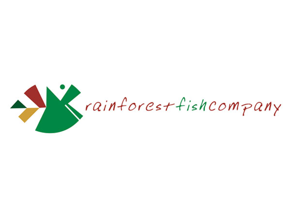 rainforestFishCompany