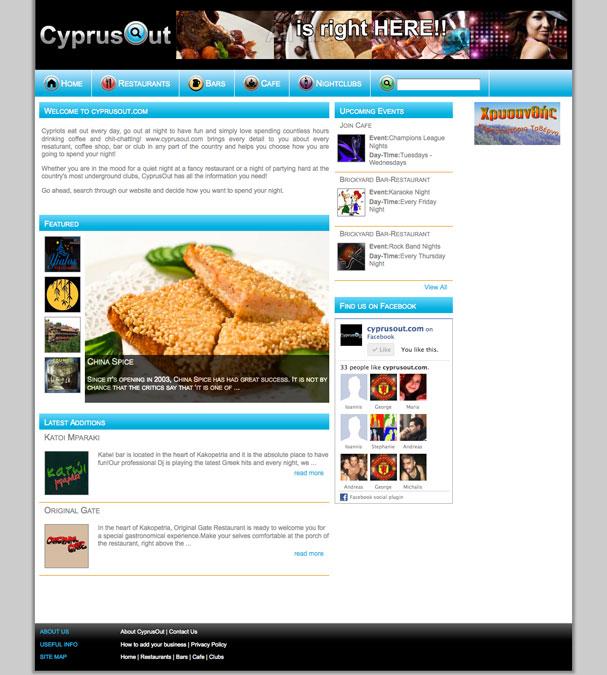 web-cyprusOut