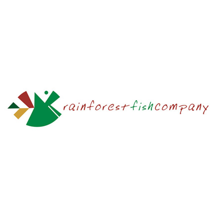 Rainforest Fish Company