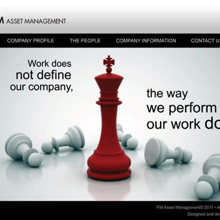 FM Asset Management