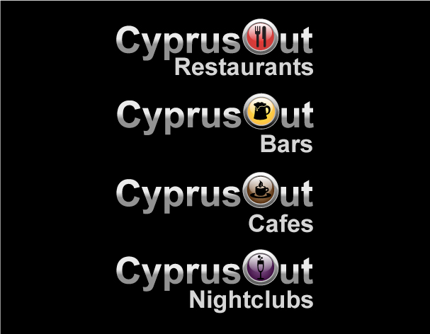 web-cyprusOut-4