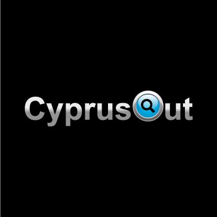 CyprusOut.com