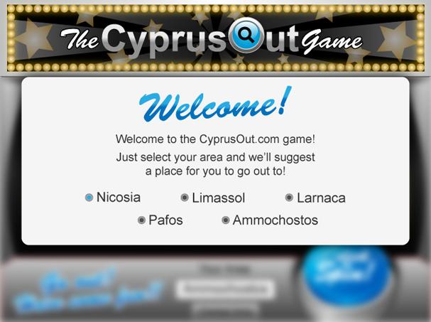 web-cyprusOut-g1