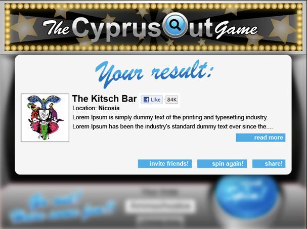 web-cyprusOut-g3