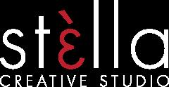 st3lla creative studio